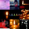 アメブロ、Instagram、Facebookに作家「琴華」さんの詩を紹介しました。