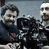 イタリア映画『愛と銃弾』公開記念レビュー