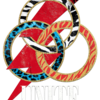 B'z主催対バン「B'z presents UNITE #01」with Mr.Children / GLAY & B'z「テレビ朝日ドリームフェスティバル2021」セットリスト