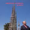 """ブラジルのサウンドクリエイター、Ed Mottaの新作アルバム """"Perpetual Gateways"""""""