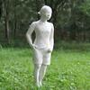 上賀茂神社 アートプロジェクト2012  その2