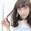 ポケモンオタクが初めて乃木坂46個別握手会に参加したお話