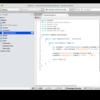 Mac OS XでASP.NET MVC 5.2