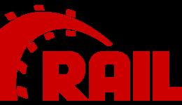 RailsのCurrentAttributesを使ってX-Request-IDでnginx(Webサーバ)とunicorn(アプリサーバ)のログを追えるようにする方法