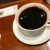 落ち着いた雰囲気と味わい深いコーヒー。丸福珈琲店 阪急西宮ガーデンズ
