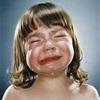 泣き虫で弱虫な自分のままやればいいよ。
