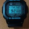 久しぶりに腕時計を買いました(笑)