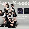 ピコリーモアイドル「PassCode」のメジャーデビューシングルが8bitサウンド+ピコリーモで最高にカッコいい!
