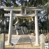枚岡神社(ひらおかじんじゃ)の本宮参拝は、神気をもらう最高の場所だった!!(枚岡展望台)