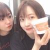 森戸ちぃちゃん「マンゴー大好き!!!」