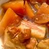 タダごとではない旨さの豚の角煮の作り方