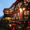 【台湾に行こう!】台北とその近郊、観光おすすめ6選!