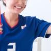 東京オリンピックついに開幕!意外な演出に思わず大興奮!