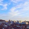 韓国滞在5年目、やっと本当の意味で順応してきたかもしれない。