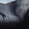 10分で終わる短編ホラー映画『CURVE カーブ』を紹介 ※動画リンクあり