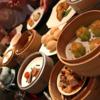 """""""豚の丸焼きが食べたい""""がきっかけの「@香港の会」キックオフ!"""