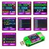 中華 USB テスター(RD UM24C)