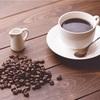 カフェのBGMって、じっくり聴いたことありますか?