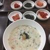 プラチナで韓国食い倒れ旅行 Day3