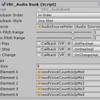 VRC_AudioBank