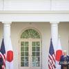 (韓国反応) 日米首脳「北非核化に専念·韓米日協力が必須」中国牽制·合心(総合2報)