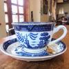 昭和天皇献上のコーヒー!湯原温泉の喫茶店【喫茶サボテン】