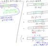 SRM 708 DIV1 Medium: PalindromicSubseq
