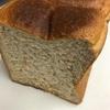 12/2 朝はパンです。