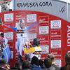 リゼルー2勝目 クラニスカ・ゴラSL