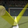 テニスのチャレンジの回数何回まで?ルールやホークアイの正確性は