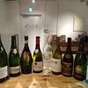 「一人では開封できないワインのシェア会」を開催しました。