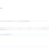 SocialDogで Twitter のフォロワーを安全・確実に増やす方法