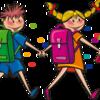イギリスに小1の壁はあるのか イギリスの小学校と日本の小学校を比べてみる:日常生活編