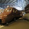 鉄道博物館 その3
