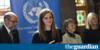 Emma Watson, UN Speech for gender equality - ハーマイオニー役を演じたエマ・ワトソンの国連スピーチを聴いてみよう !