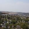 No.77⌒★【所沢市】の建築好きも訪れる狭山湖畔霊園と聖地霊園