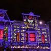 2019年5月香港&マカオ旅行 旅行記⑪ 6日目後半 〜 香港ディズニーランド・ショーもアトラクションもたっぷり楽しめれます!  〜