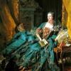 【ポンパドール夫人】ベッドから国を支配した女性の生涯を簡単に解説
