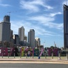 Brisbane〜 思い出の地 再び