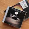 NIGHT AIRS/ Rick Wakeman