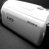 長岡まつり大花火大会 第1日目! 急いで買ってきたよ! Sony ハンディーカムHDR-CX680