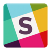 Slack+Botkitでアマデウス紅莉栖を実装してみる・導入編