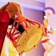 和楽器・鼓(つづみ)の効果音 ポポン - 著作権フリー無料