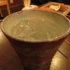 焼酎。それは九州
