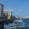 キューバ旅行の始まりにして最大の街!首都ハバナの見所を紹介する
