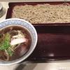 大塚駅徒歩3分で味わえる絶品つけ蕎麦