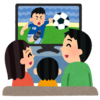 【組織論】日本代表に学ぶ対話型組織の作り方