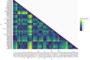 市区町村役所間の距離行列を求める~pdftoolsでのデータ抽出とsfによる算出編~