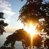 番外編  インドネシアの美しい自然を紹介
