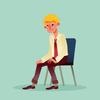 正社員で働くのが辛かったら派遣社員として働くのも全然悪くない。